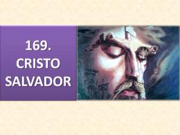 158. HAY UNA FUENTE