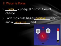 Basic Chemistry: