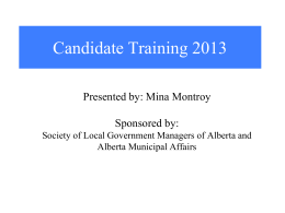 www.municipalaffairs.alberta.ca