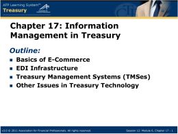 11_AFPLST_Slides_Chapter_17