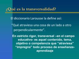 CONTABILIDAD BASICA (2DA. PARTE)