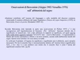 Sociolinguistica 2005-06