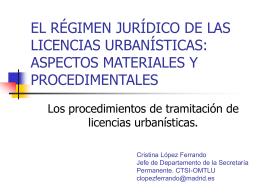 Diapositiva 1 - Uned Illes Balears