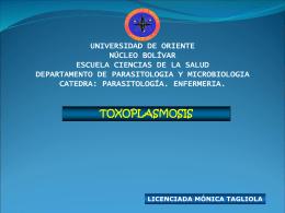 Diapositiva 1 - Inicio
