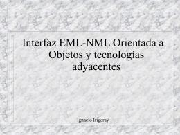 Administracion de redes IP SNMP,MPLS
