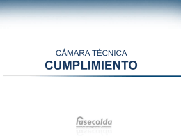www.fasecolda.com