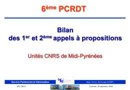 www.cnrs.fr
