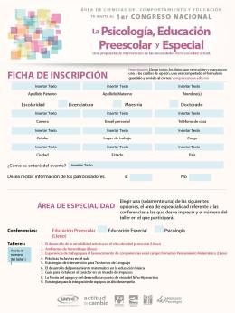 Diapositiva 1 - Institucional