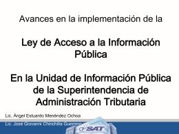 Decreto 57-2008