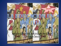 Diapositiva 1 - Docentes FCEFA