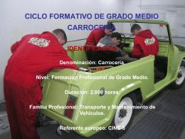 Diapositiva 1 - IES Cangas del Narcea