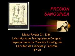 FISIOFARMACOLOGIA DE ALTURA