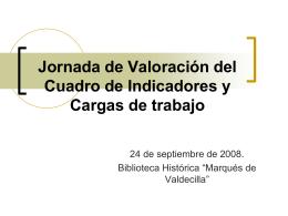 biblioteca.ucm.es