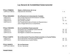 LIBRO DE EFESIOS CAP 1 VER 15 AL 23