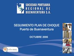 Diapositiva 1 - Noticias de Cali, Valle y Colombia