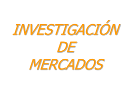 Diapositiva 1 - mercadeo1marthasandino