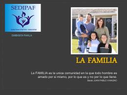 www.sedipafmorelia.org