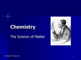 22-chemistry