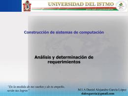 슬라이드 1 - UNISTMO