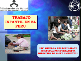 www.limaeste.gob.pe