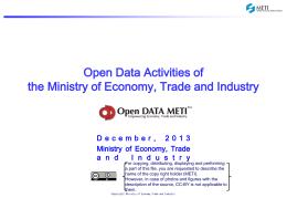 www.opendata.gr.jp