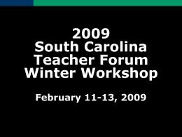 DTOY2009