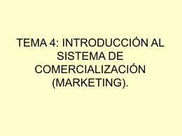 Diapositiva 1 - FOL IES Villaverde