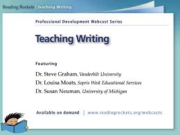 Read Content - Reading Comprehension & Language Arts