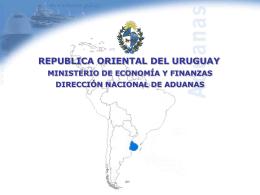 Diapositiva 1 - Parque Productivo Uruguay
