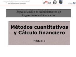 Clculo_financiero_2013