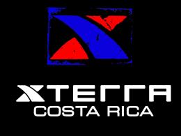 ¿Qué es XTERRA Costa Rica?