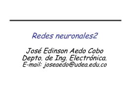 neuronales2