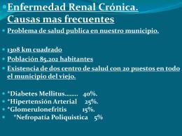 Diapositiva 1 - Nicaragua