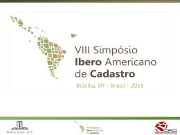 oliver_cpci_brasilia_2015