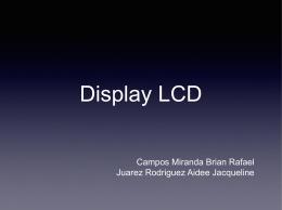 LCD_Alumnos