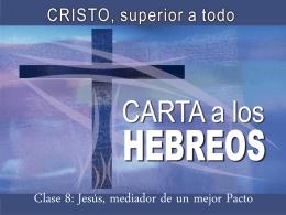 File - Iglesia Cristiana Renacer - 12 Anchor Rd.