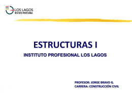 MOMENTO DE INERCIA - estructuras-1