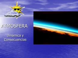 Atmosfera y Clima File
