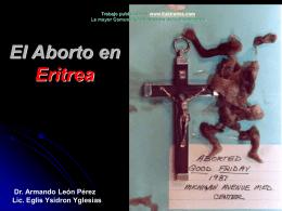 aborto-eritrea-231107