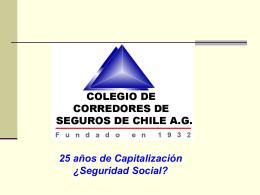 PresentacionCesarRodriguez04-2006