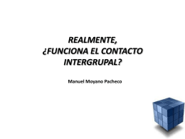 Slide 1 - Plataforma colaborativa del CEP Marbella-Coín