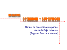 Procedimiento_Pagos