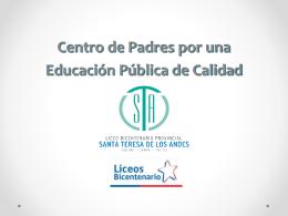 CUENTA-PUBLICA-2012-CdeP