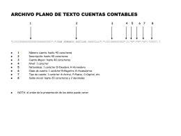 2103,1,1102,000000001 06/01/05,E,1,Carlos García