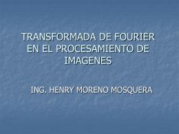 HenryMoreno2010
