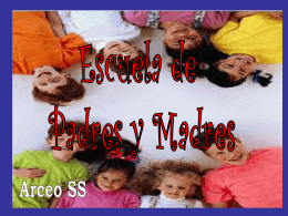 EstrategiasEducativas - CEIP Virgen de la Paz, Alovera