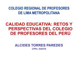 Diapositiva 1 - bienvenidos a web educativa