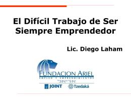 ElTrabajo_DeSerEmprendedor.