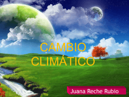 descargar : cambio climatico
