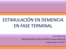 estimulacion_paciente_demencia_terminal_1